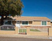 7426 W Cypress Street, Phoenix image