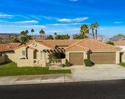 40789 Sonata Court, Palm Desert image