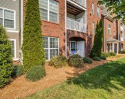 190 Shallowford Reserve Drive Unit #101, Lewisville image