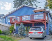 3328 Hockering  Rd, Colwood image