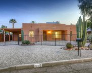 2633 E Croyden, Tucson image