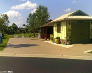 357 Portofino Loop, Foley, AL image
