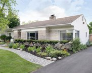 310 W 52nd Street, Indianapolis image