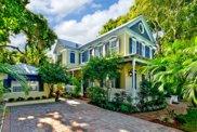 1214 Olivia, Key West image