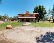 18690 Amos, Bakersfield image
