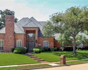 1409 Terrace View Lane, Plano image