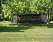 7189 Campbell  Road, Union Twp image