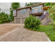 17105 S WINTER VIEW  LN, Oregon City image