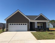 316 Turney Lane Lot 68, Spring Hill image