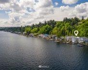 12036 Riviera Place NE, Seattle image
