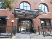 1720 Wynkoop Street Unit 202, Denver image