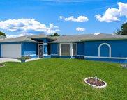 317 SW Duxbury Avenue, Port Saint Lucie image