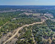 29911 Ranch Road 12, Dripping Springs image