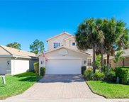 11141 Peace Lilly  Way, Fort Myers image