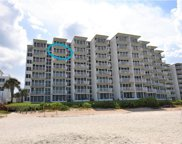 5203 S Atlantic Avenue Unit 718B, New Smyrna Beach image