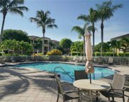 1508 SW 50th ST Unit 202, Cape Coral image