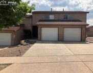 4124 Forrest Hill Road, Colorado Springs image