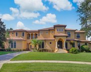 6513 Rosella Court, Windermere image