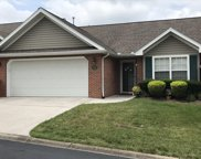 305 Winthrope Way, Knoxville image