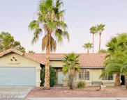 134 Weatherstone Drive, Henderson image