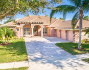 3587 Maribella Drive, New Smyrna Beach image