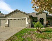 2864  Red Clover Way, Lincoln image