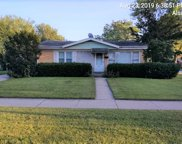 11701 South Kedvale Avenue, Alsip image