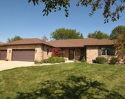 7236 Southwick Court, Frankfort image