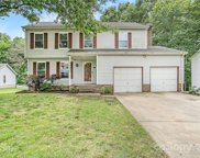 1913 Winsted  Court, Charlotte image