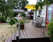 408 Young  St, Parksville image