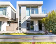 4025 Morrell St, Pacific Beach/Mission Beach image