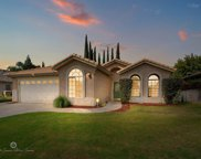 6413 Lavender Gate, Bakersfield image