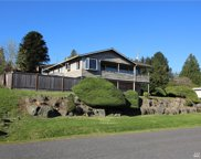 12925 71 Ave S, Seattle image