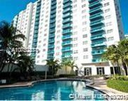 4001 S Ocean Dr Unit #2G, Hollywood image
