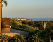 32372 Via Mentone, Dana Point image