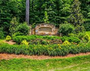 1236  Astoria Parkway Unit #29, Catawba image