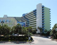 1105 S Ocean Blvd. S Unit 930, Myrtle Beach image