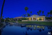 75320 14th Green Drive, Indian Wells image