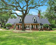 3411 Pine Forest Rd, Cantonment image