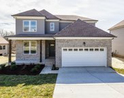 929 Mulberry Hill Pl Lot 173, Antioch image