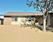 2953 Driftwood Place, Norco image