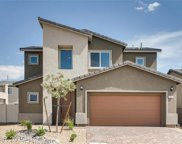 313 COLDWELL STATION Road, North Las Vegas image