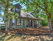 15050 Antioch  Road, White City image