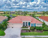 10715 Winding Stream Way, Bradenton image