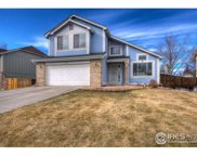 1005 Aberdeen Dr, Broomfield image
