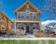2609 Emporia Court, Denver image