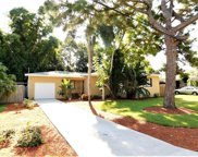 809 S Betty Lane, Clearwater image
