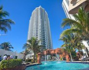 18001 Collins Ave Unit #610, Sunny Isles Beach image
