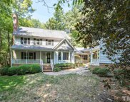 11905 E Appaloosa Run, Raleigh image