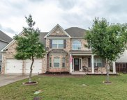 2077 Willhaven Drive, Augusta image